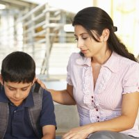 Supporting Students with Autism Spectrum Disorders